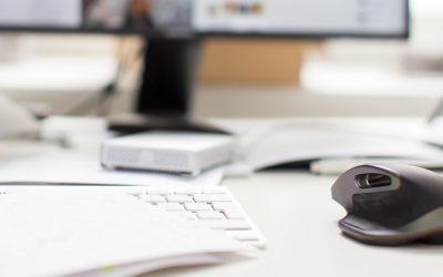 Il controllo del processo produttivo, una risposta alle esigenze di mercato