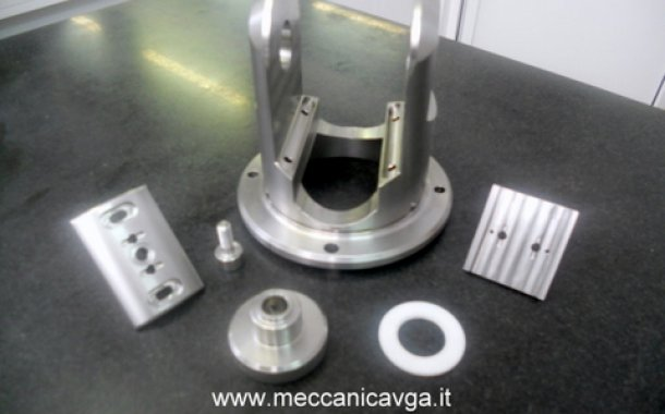 attrezzo di calibrazione per macchine per oculisti